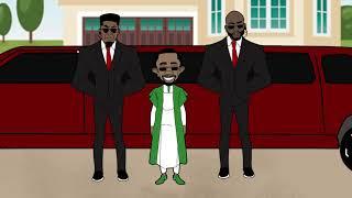 Download Kojo Comedy - Happy Independence Nigeria (Ghen Ghen Comedy Jokes)