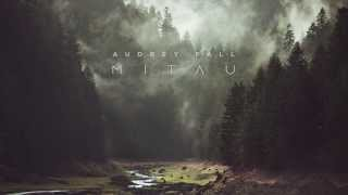 Download Audrey Fall -