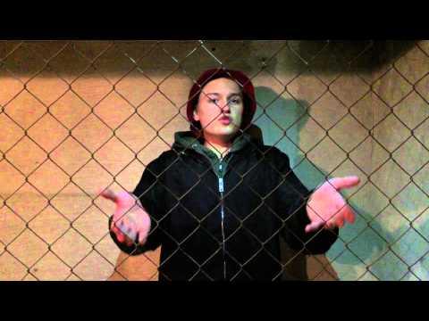 Hot Boy - Hustensaft Jüngling (Offizielles Musikvideo)