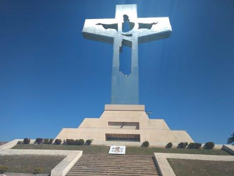 Cristo de Copoya,