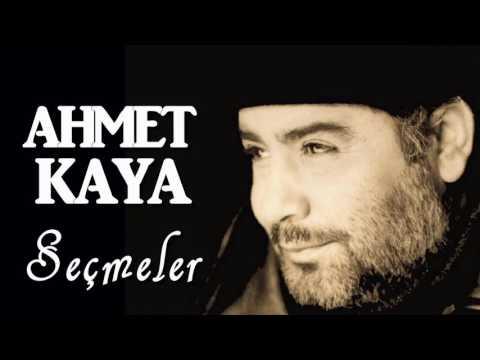 Ahmet Kaya Seçmeler / En İyiler