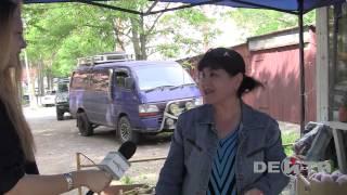 опрос о празднике День независимости РФ