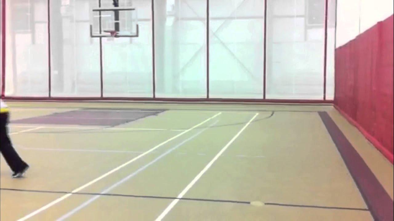 field hockey teaching skill cues youtube