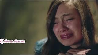 Jaa Mohabbat Tujhe Alvida II Kara Sevda MV II Turkish Drama Mix