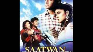 Where is the the time to hate Saatwan Aasman udit preeti uttam