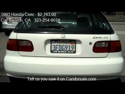 edmunds los lx honda for angeles fit img ca used sale in location