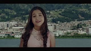 Смотреть клип Shaira - Caminos Separados