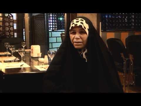 Noor: Women's rights in Iraq