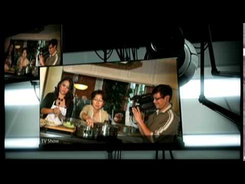 Thai Pham Video