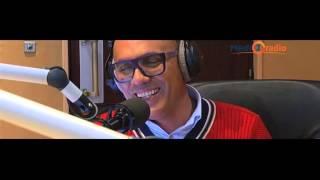 Mozaik 2014 - Fatin Hilal Bik avec Mountassir sur (Medi1 Radio) 3/3 2017 Video