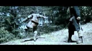 Little big soldier - Escenas de acción del cine oriental IV