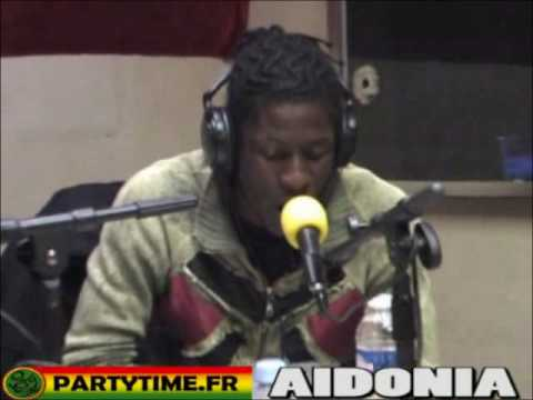 aidonia-freestyle-at-party-time-radio-show-2009-partytime-reggae-tv-radio