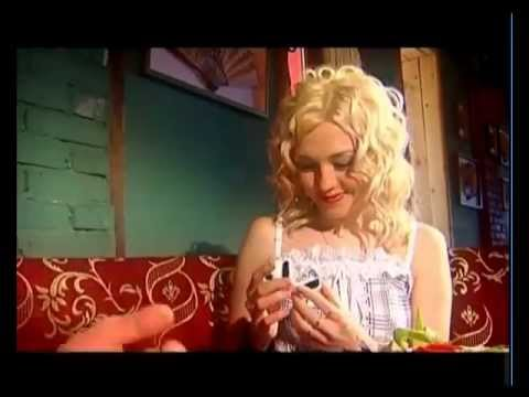 Ирек Нугуманов и Гульназ Биктимерова - Кил але