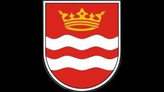 Category:Łódź Voivodeship (1919–39) - WikiVisually