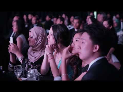 Maybank GO Ahead. Challenge 2017 Global Finals - Episode 6