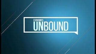 Economics Unbound, 22 August 2019