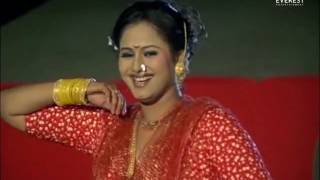 Nakhra, Pori Tujha Nakhra |  Bhushan Kapadne | Zakhmee Kunku  Marathi Movie   Alka Kubal