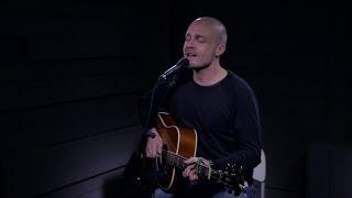 Juha Tapio: Aito rakkaus (akustisesti Nova Stagella)