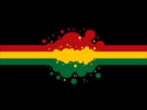 Popcaan - Get Gyal Easy (Ragga Dnb Remix)