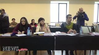 Նախարարը՝ Հայաստանում սիրիահայերի ամուսնությունների մասին  «Լավն են մեր հայ աղջիկները»