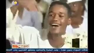 محمد النصري :: لا غشت النسايم  :: اغاني طنبور 2018