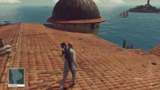 Hitman Episode 2 Silent Assassin,Suit Only l Sniper Assassin l Unleash Kraken Challenges Walkthrough