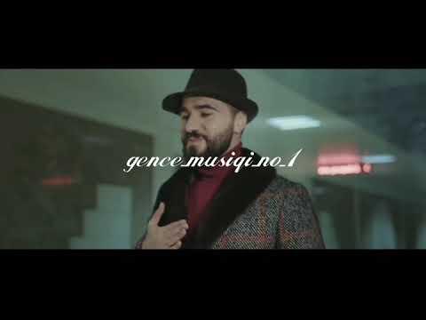Cingiz Mustafayev Tenha Gezen Yukle