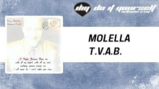 Watch Molella Tvab video