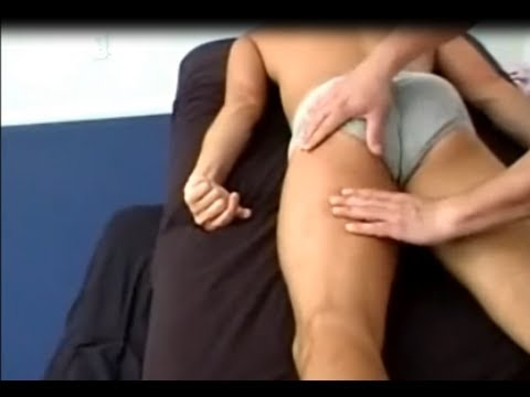 massasje escort girl massage