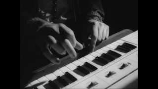 Popmuziek van rijzende ster Fay Lovsky (1982)