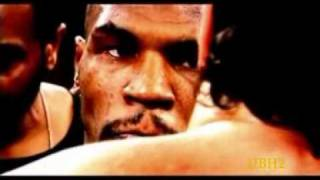 Boxing Motivation  |  Mike Tyson