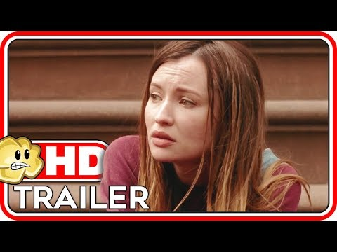 Golden Exits Official Full online HD (2018) | Emily Browning, Mary Louise Parker, Jason Schwartzman