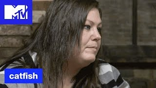 'Should Have Told Her' Official Sneak Peek   Catfish: The TV Show (Season 7)   MTV