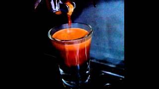 Macchina caffè ariete deluxe nuovi video