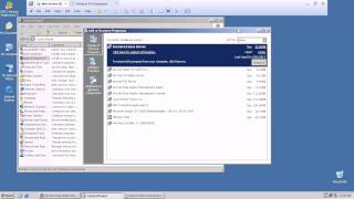 Acronis Snap Deployment