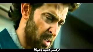 سامو زين وياك من فيلم ناصر