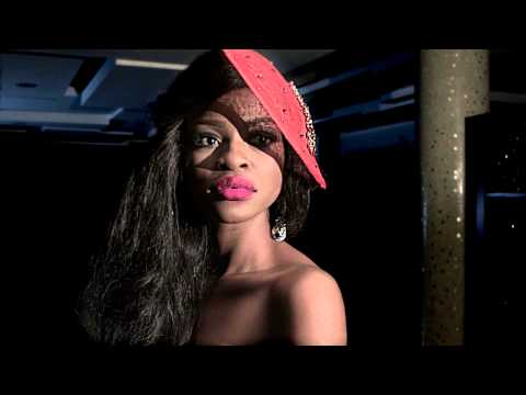 MUSIC MEETS RUNWAY 2013 CAMPAIGN VIDEO