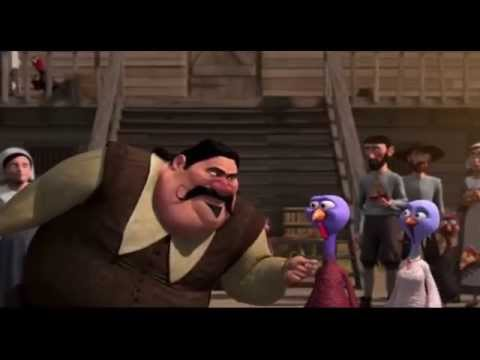NEW Animated movies 2015 ^ Cartoon movies For kids - New Comedy movies - Disney movies