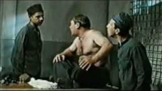 Goblin Dzhentelmeny Udachi (Гоблин. Джентельмены удачи)