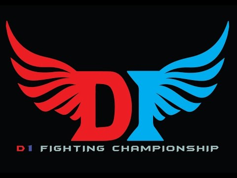 D1FC : PRIDE OF RHINO WARRIORS DAY 1 SHAH 'BLACK MACHINE' vs ROBIN 'ILONGGO' CATALAN