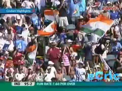 T20 WORLD CUP 2011 INDIA VS PAK