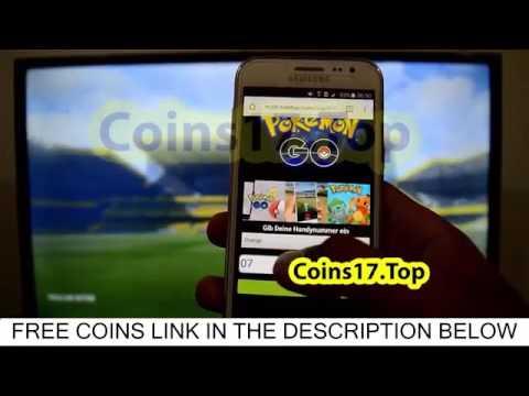 fifa 17 coins glitch no survey