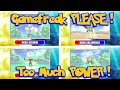 Mega Altaria, Mega Salamence, and Mega Lopunny LIVE Trailer Reaction and Analysis