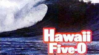 hawaii five 0 with free download