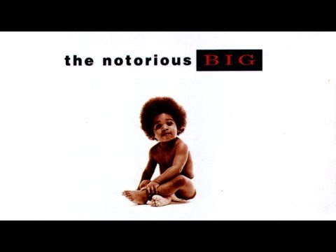 Top 10 The Notorious BIG Songs