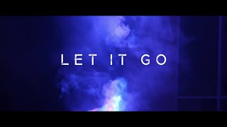 "Jasmine Cain ""Let It Go"" Official Music Video"