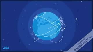 Công nghệ nền tảng của IOVO
