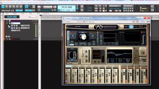 Cakewalk Sonar X3 Producer Music Production Software - Addictive Drums | Full Compass