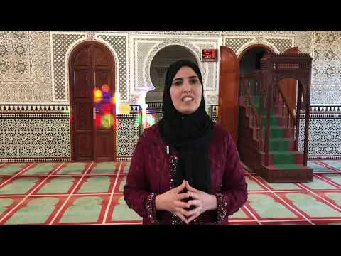 #MezquitasDeCeuta, parte 4, Sidi Embarek