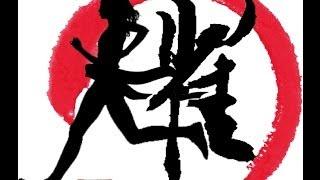 國立臺北教育大學103級體育表演會 【一03之鑰 青春在閃耀】宣傳片HD